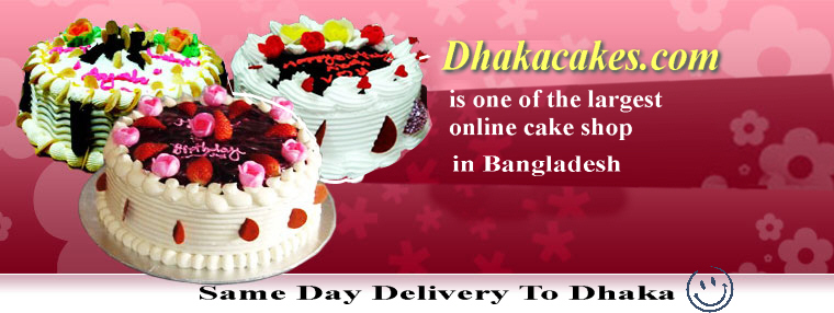 send flower to dhaka, delivery flower to dhaka