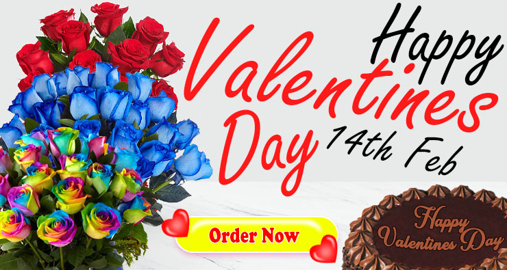 send valentine flowers and gifts to japan