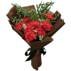 send carnations to dhaka, delivery carnations to dhaka