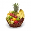 online fruit basket to dhaka