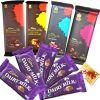 online chocolates in dhaka bangladesh