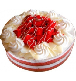 send red velvet cake by cooper's to dhaka in bangladesh
