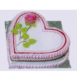 swiss heart cake to bangladesc