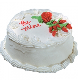 send vanila cake to bangladesh