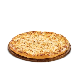 pizza hut beef lovers pizza medium