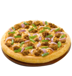 pizza hut meatball super supreme pizza family