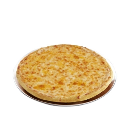 pizza inn cheese lovers pizza medium