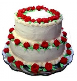 send cake to dhaka bangladesh