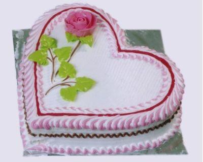 swiss heart cake to bangladesc