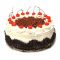Send coopers black forest cake to bangladesh